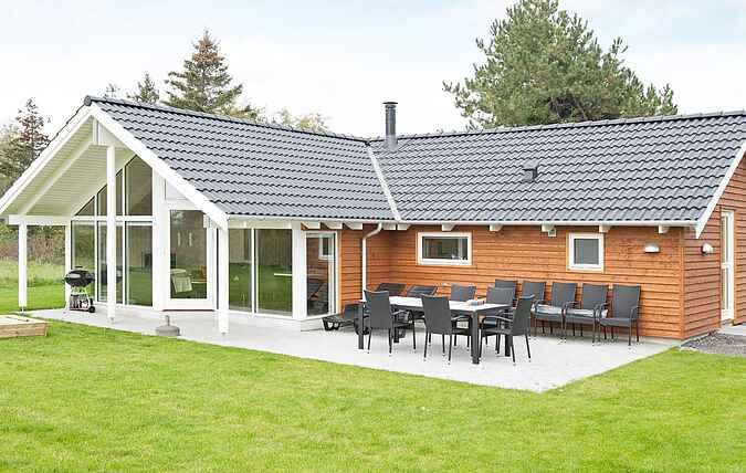 Sommerhus mh15550