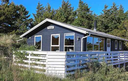 Holiday home mh16482