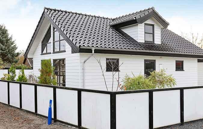 Sommerhus mh15856