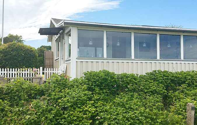 Holiday home mh67888
