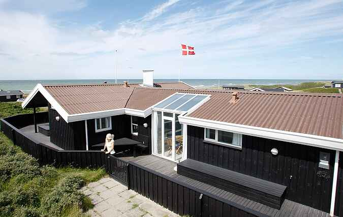 Holiday home mh10924