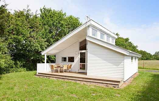 Holiday home mh16156