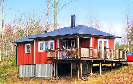 Holiday home mh67921