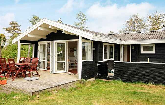 Holiday home mh16196