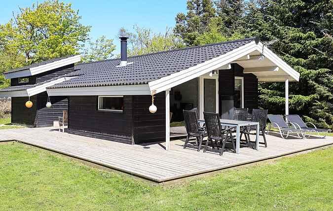 Sommerhus mh15857
