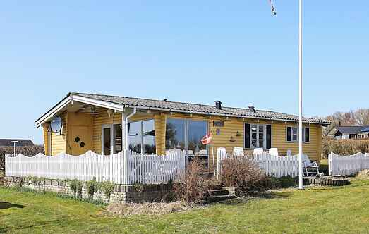 Holiday home mh49995