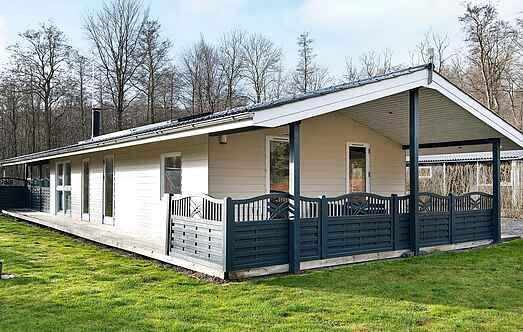 Holiday home mh49050