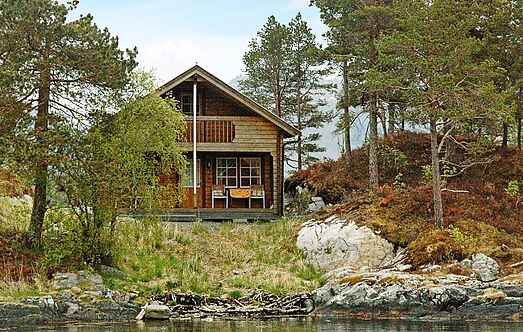 Holiday home mh16273