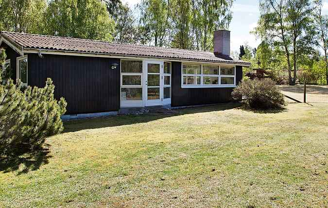 Holiday home mh15873