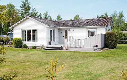 Casa vacanze mh16302