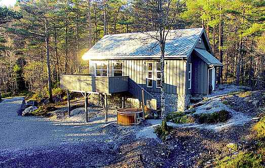 Holiday home mh67931