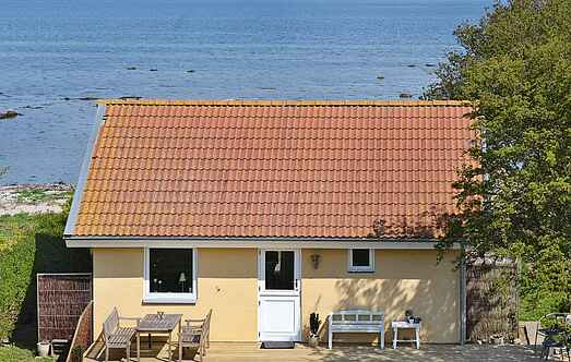 Holiday home mh15907