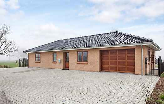 Holiday home mh15750