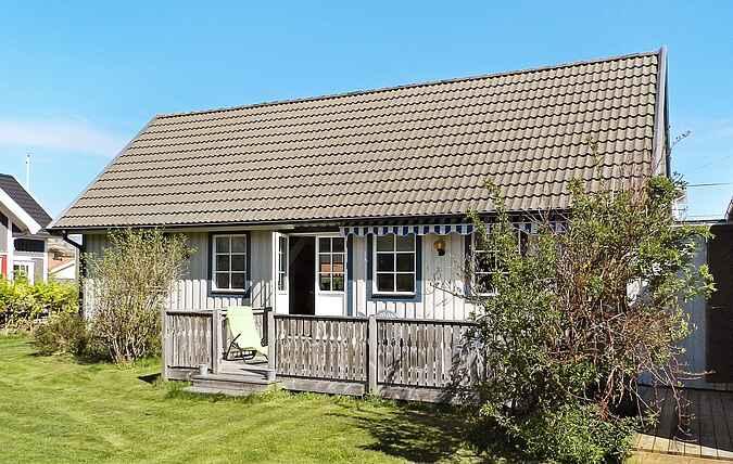 Sommerhus mh15981