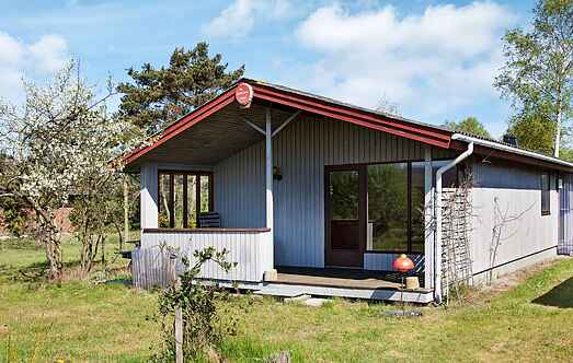 Holiday home mh15821