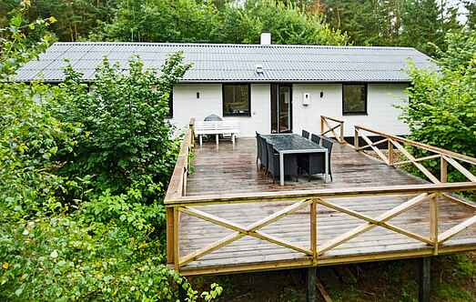 Holiday home mh16197
