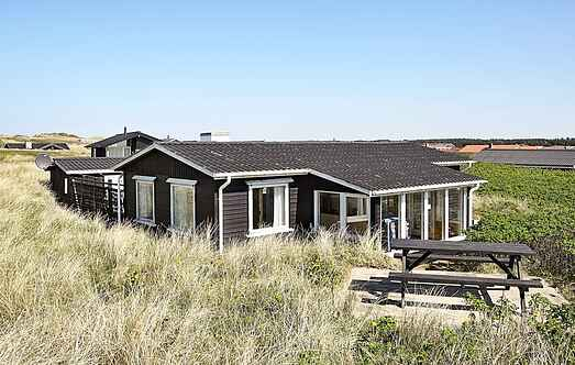 Holiday home mh15920