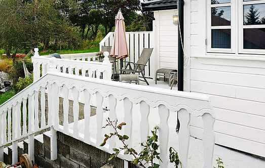 Holiday home mh16585