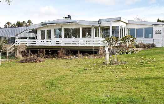 Holiday home mh15491