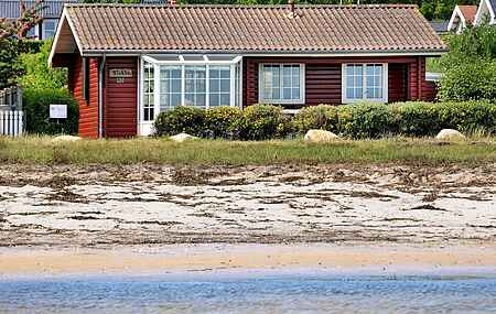 Holiday home mh16323