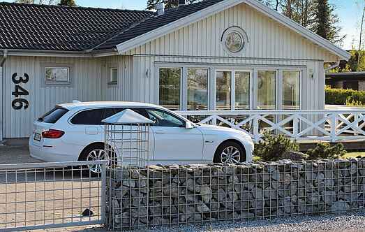 Holiday home mh16145