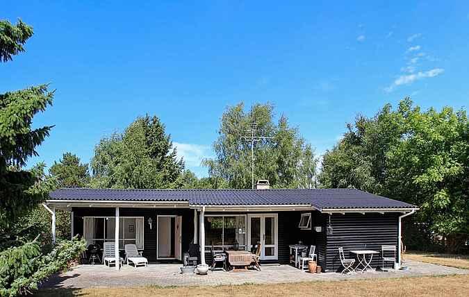 Ferienhaus mh64096
