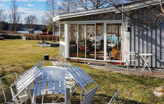 Holiday home mh68261