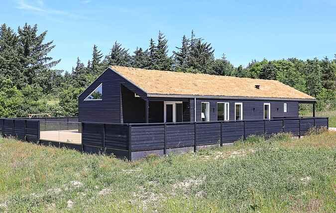 Maison de vacances mh51749