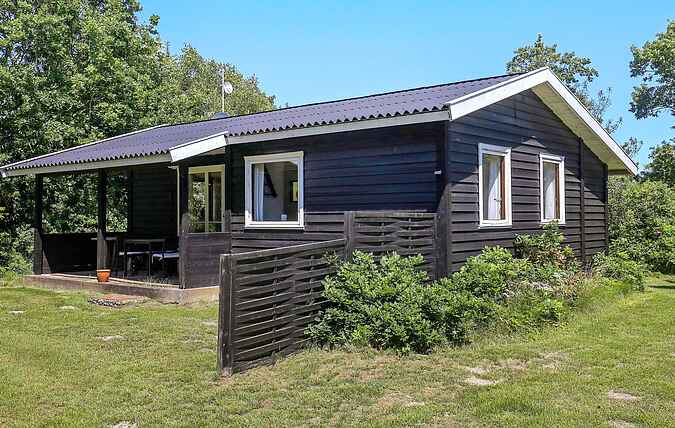 Holiday home mh68115