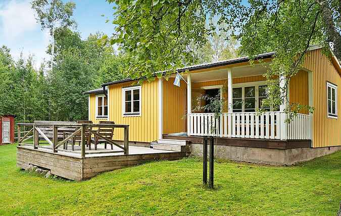 Holiday home mh16704