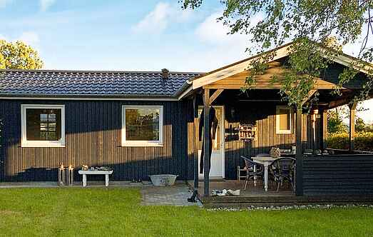 Holiday home mh51740