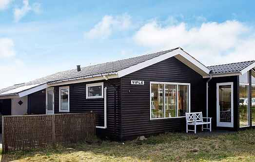Holiday home mh16831
