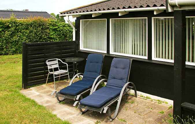 Holiday home mh54276