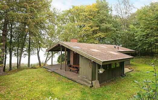 Casa de vacaciones mh17152