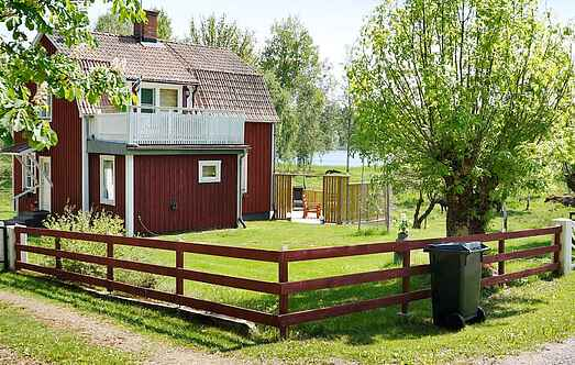 Holiday home mh17037