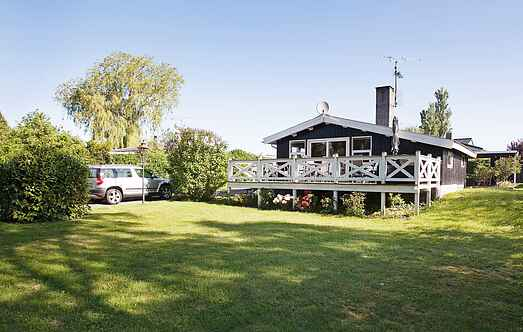 Holiday home mh33106
