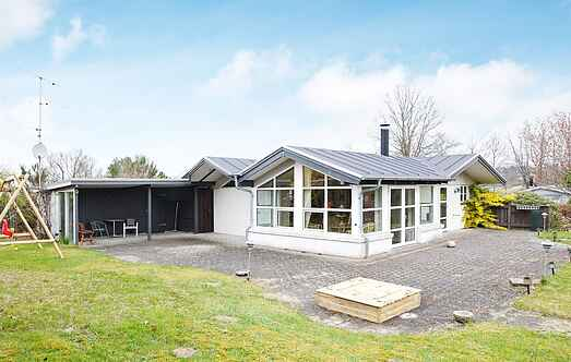 Holiday home mh16769