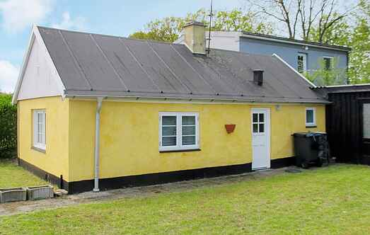 Holiday home mh68426