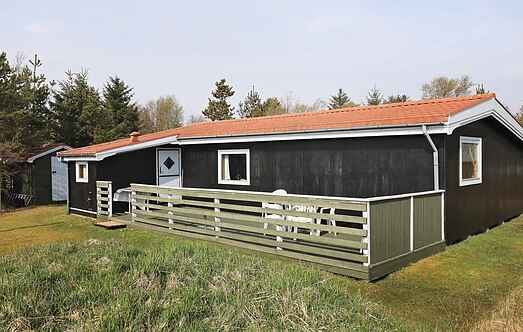 Holiday home mh51878