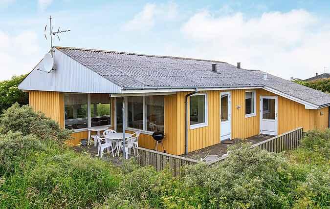 Sommerhus mh50352