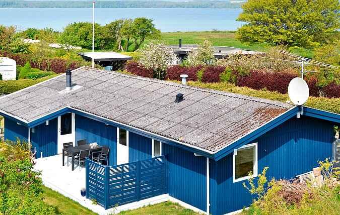 Casa vacanze mh68430