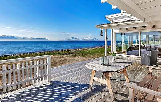 Holiday home mh16635