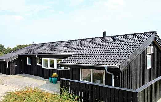 Holiday home mh16715