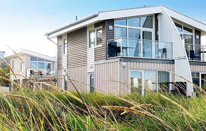 Holiday home mh53766