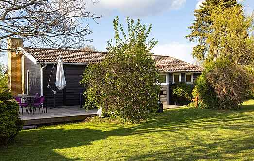 Holiday home mh68537