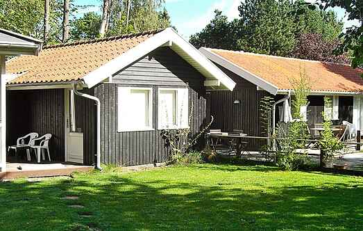 Holiday home mh16994