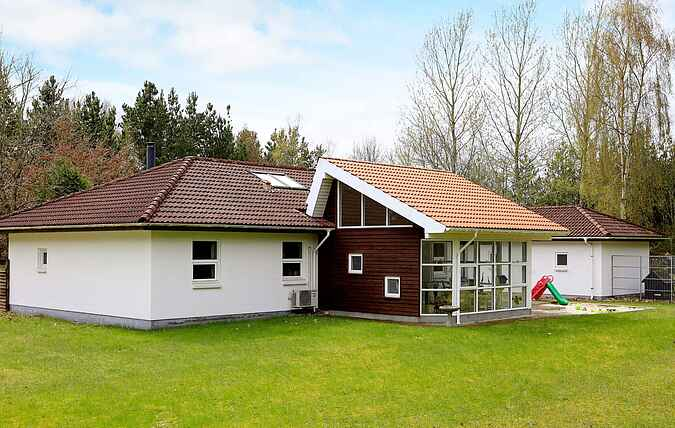 Ferienhaus mh50681