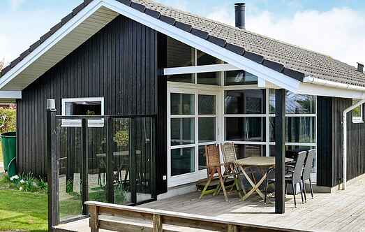 Holiday home mh51742