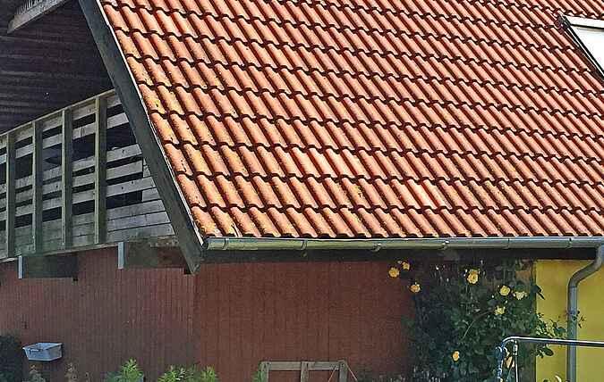 Casa de vacaciones mh33597