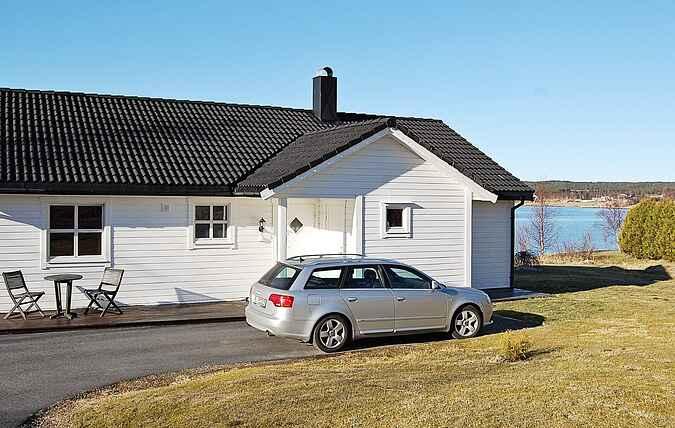 Sommerhus mh33577